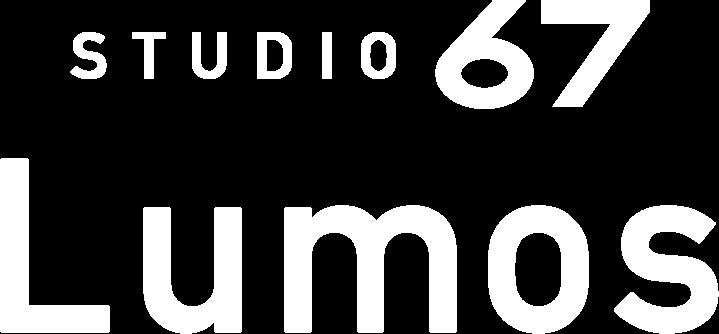 STUDIO 67 lumos